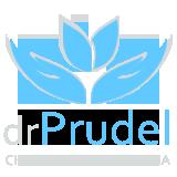 Chirurgia plastyczna Rybnik - Dr n. med. Bernard Prudel